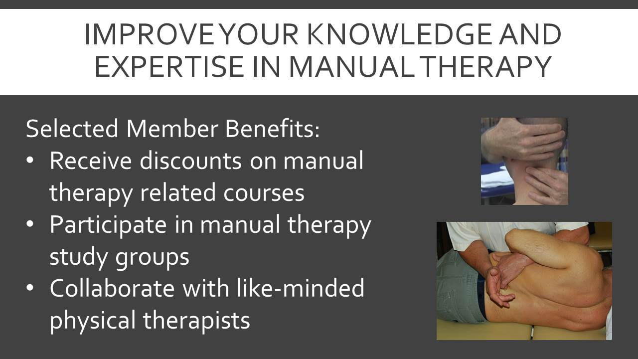 Home study course for physical therapy - 3